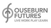 Ouseburn Futures logo