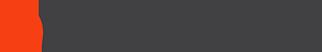Ouseburn logo