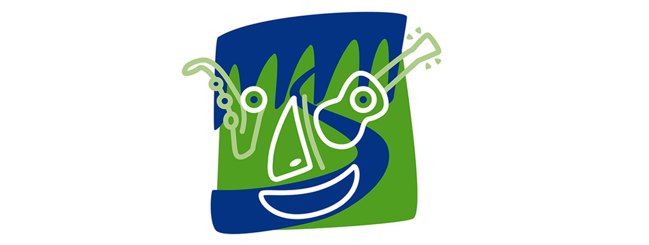 Ouseburn Festival logo