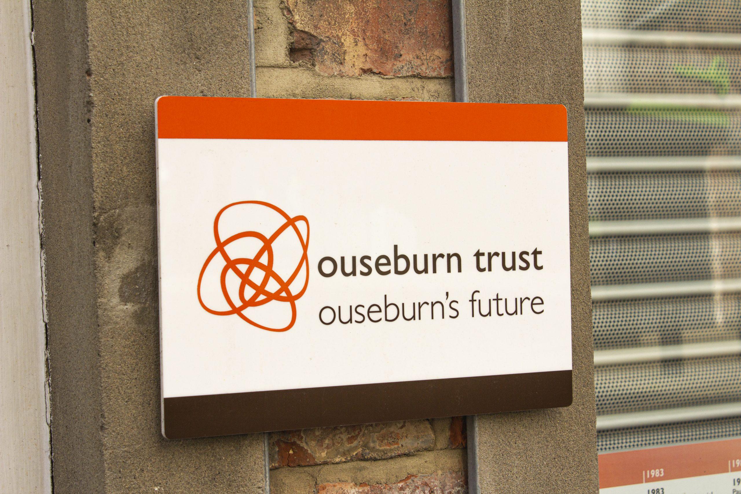 Ouseburn Trust