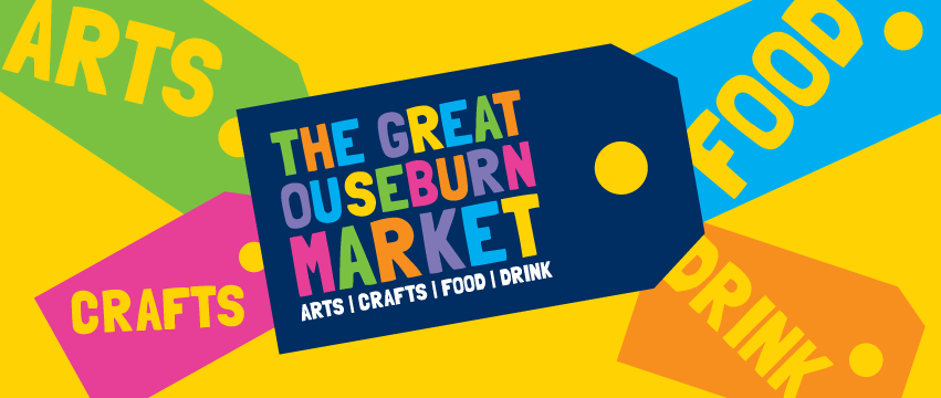 The Ouseburn Market